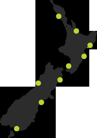 senator-nz-map